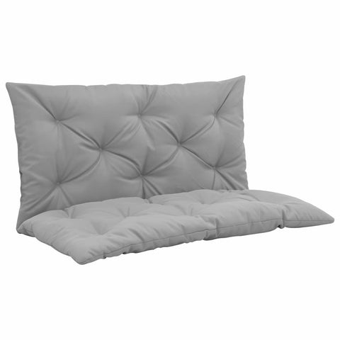 Cushion for Swing Chair Gray 39.4