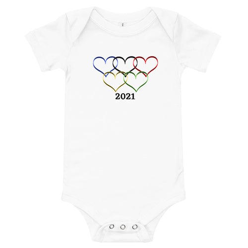 2021 once T-Shirt