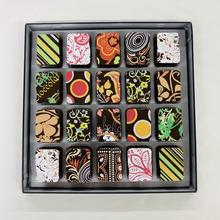 Lauden Chocolates 20 Mixed Chocolates - Original Collection