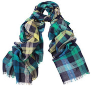 Ace Multi Colour Scarf