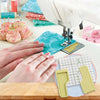 6-in-1 Needlecrafts Perfect Stitching