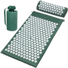Chillout Therapy Mat