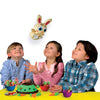 Jumping Rabbit - Easter Game