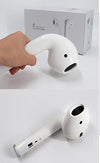 Giant Airpods Bluetooth Speaker