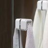 Home Towel Hook