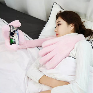 Multifunction Travel Pillow