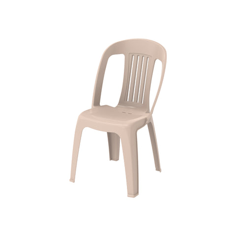 Contessa Plastic Chair