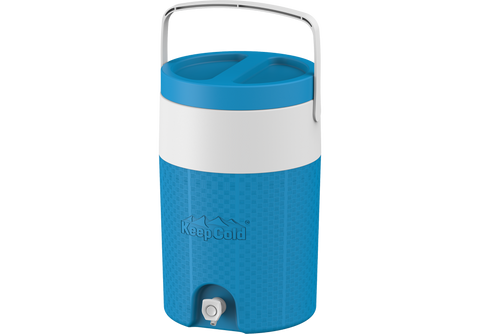 KeepCold 2 Gallon Water Cooler