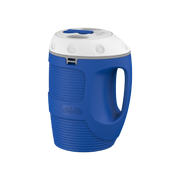 KeepCold Plastic Thermal Jug 1.8L