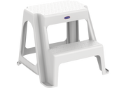 Ladder Plastic Stool