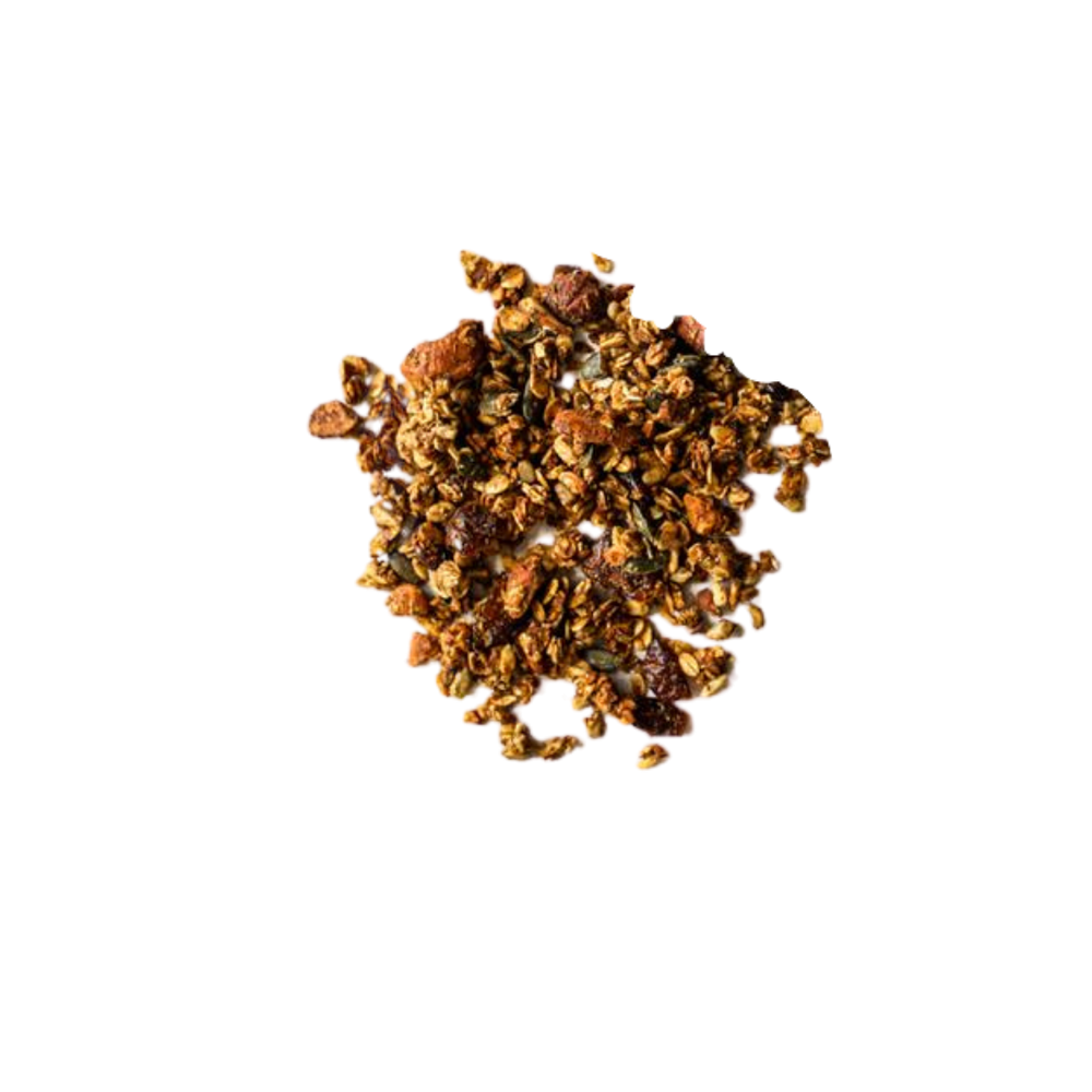 Rolla Granola Awesome Almond 350g