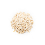 Organic Rolled Porridge Oats 200g