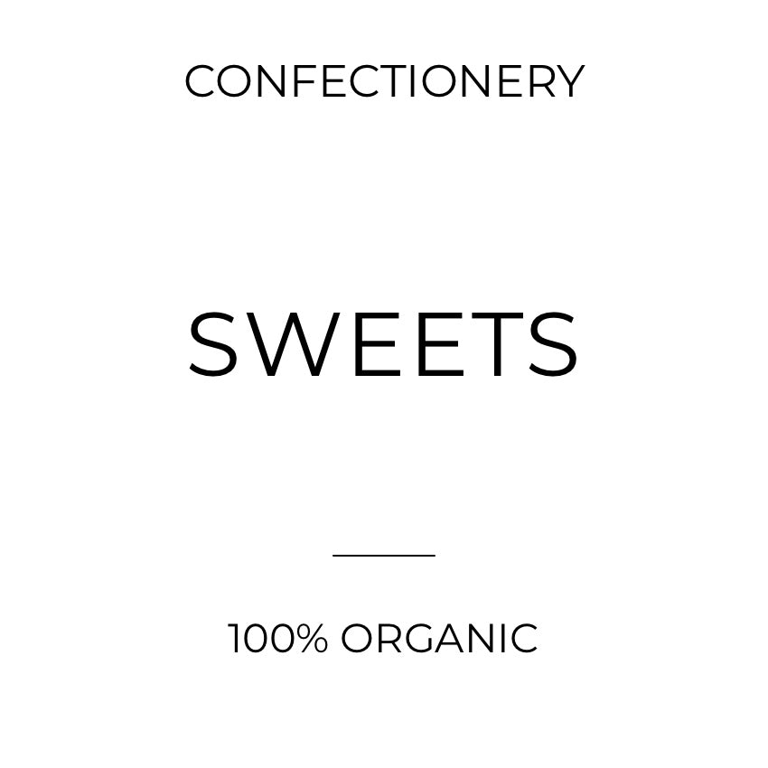 Roxie X SSTN. Confectionary Labels
