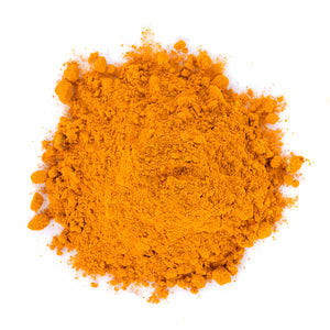 Load image into Gallery viewer, Organic Turmeric 20g