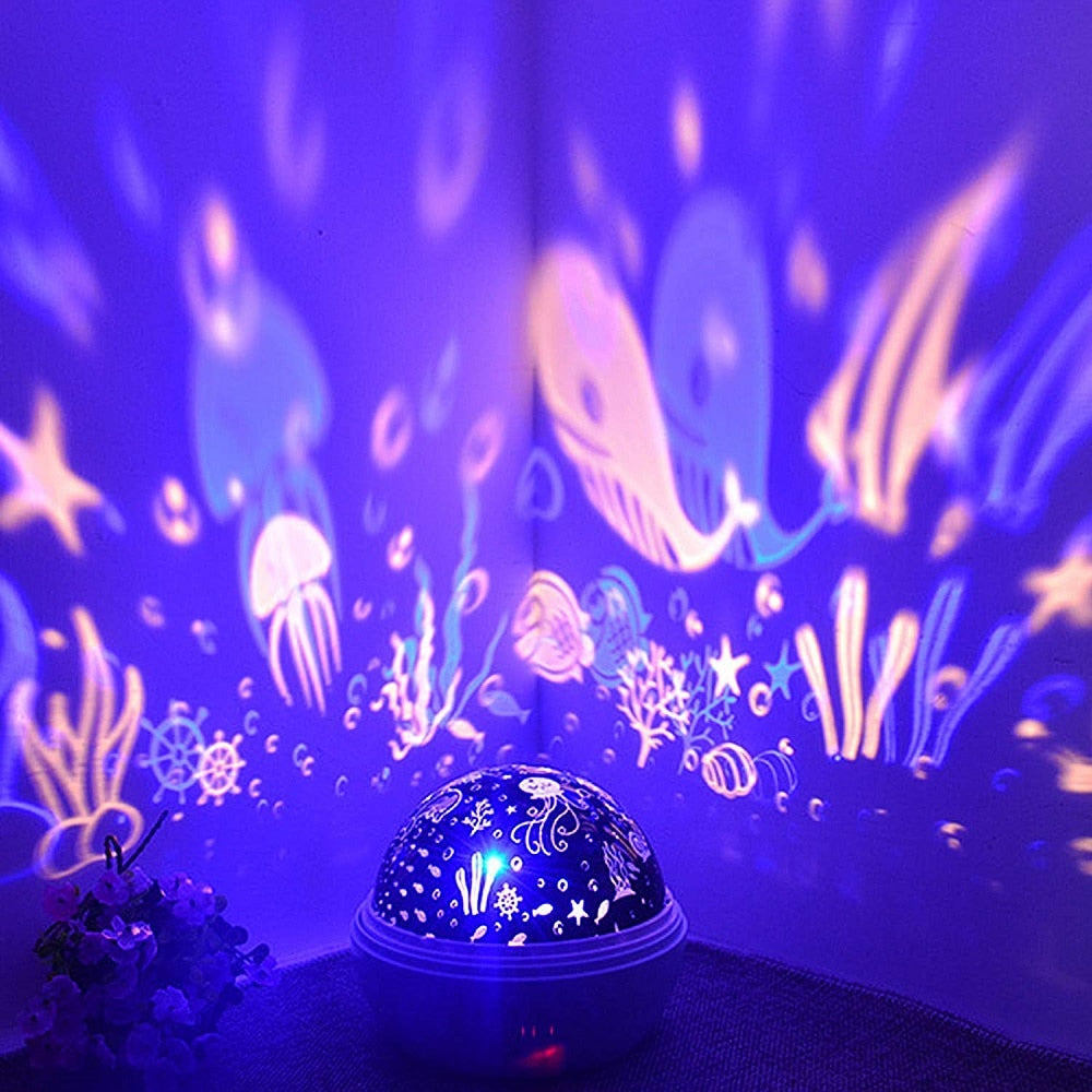 USB-Star-Projector-Lamp