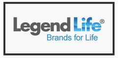 Legend Life - supplier to Name it