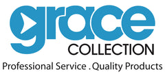 Grace Collection - supplier to Name it