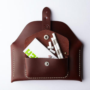 Keyz with pocket / Multipurpose Envelope Case