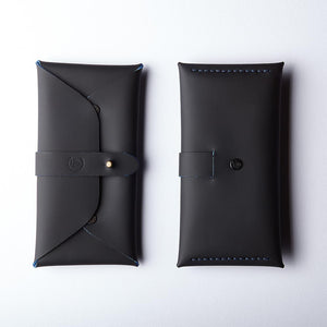 Keyz with compartments / Multipurpose Envelope Case