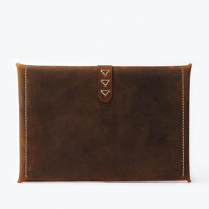 Macbook Clutch 12''