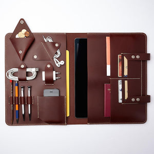 IPad Organizer Plus 12.9''
