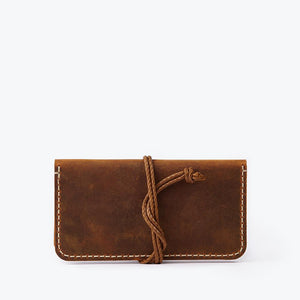 Single Sleeve Tobaxo / Tobacco Case