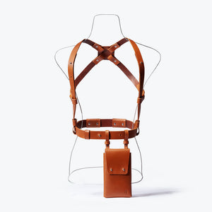 005_ Utility Harness