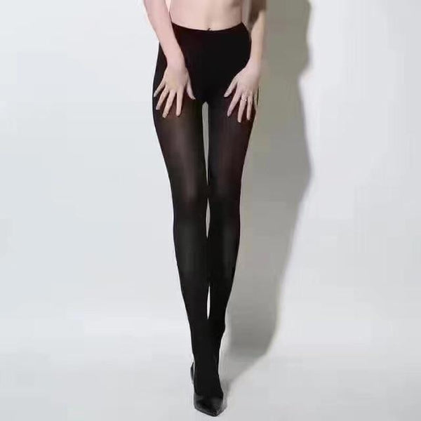 Super Collants Infilables et Indéchirables