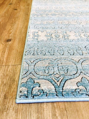 Quality Soft Touch Turkish Como CM300 Area Rug by Rug Factory Plus