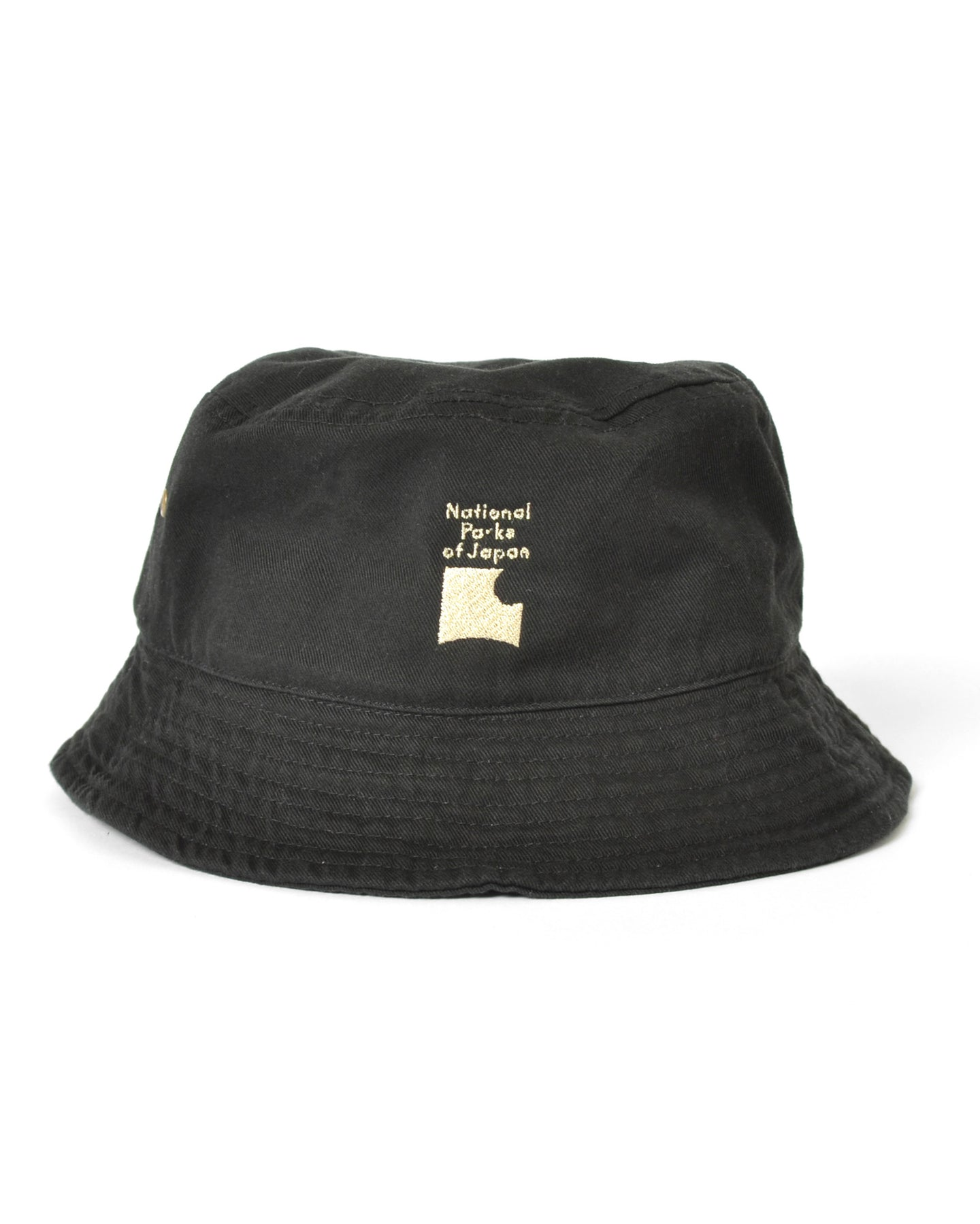 PARKS PROJECT LOGO HAT|21SU-011