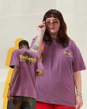 Load image into Gallery viewer, PARKS PROJECT Badlands Puff Print Pocket Tee | BL001002