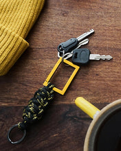 画像をギャラリービューアに読み込む, National Geographic x Parks Project Carabiner NG402001