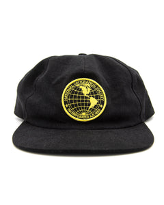 National Geographic X Parks Project Nat Geo Explorer Hat HNG01001