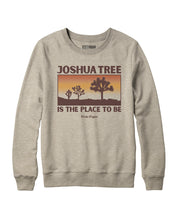 Load image into Gallery viewer, Joshua Tree Fleece SP20-61
