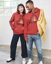 Load image into Gallery viewer, Yosemite Spectradome Hoodie SP20-62