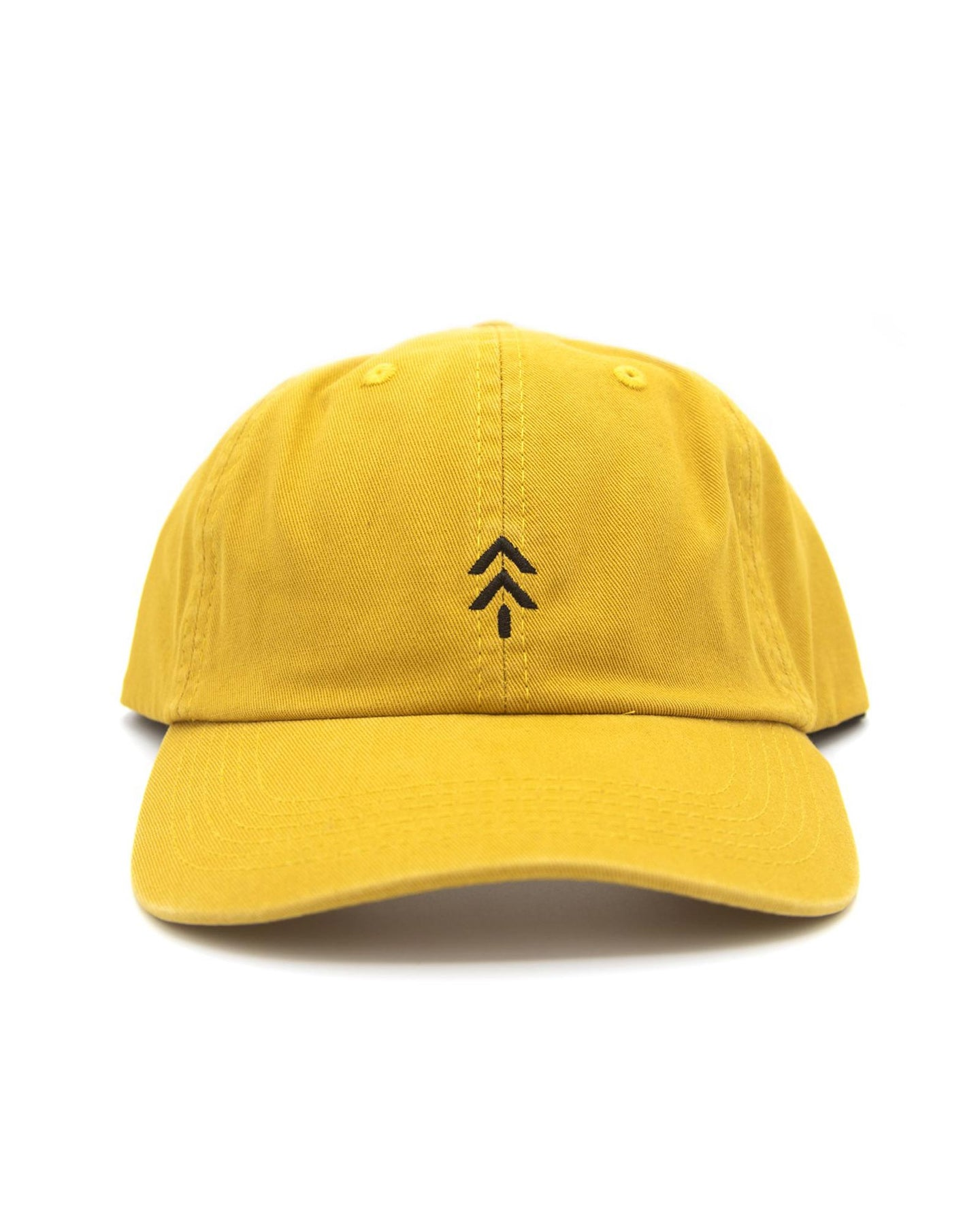 PARKS PROJECT TRAIL ARROW BASEBALL HAT|HTC01011