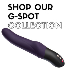 Peepshow Toys Peep Show Toys G-Spot Sex Toy Collection