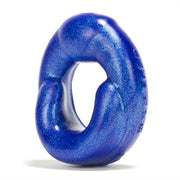 Oxballs Grip Padded Soft Silicone Cock Ring  Cock RIng Oxballs Peepshow Toys