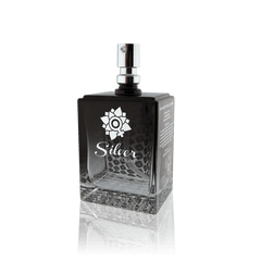 Sliquid Silver Studio Collection