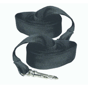 Sportsheets Tether Extensions for Restraints