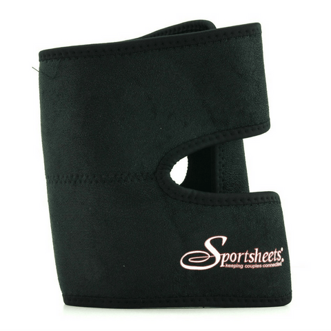 Sportsheets Strap-On Thigh Harness