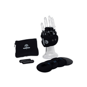 SpareParts La Palma Glove / Hand Strap-On Kit