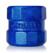 Oxballs Bullballs Ball Stretcher - 2 Sizes  Cock RIng Oxballs Peepshow Toys