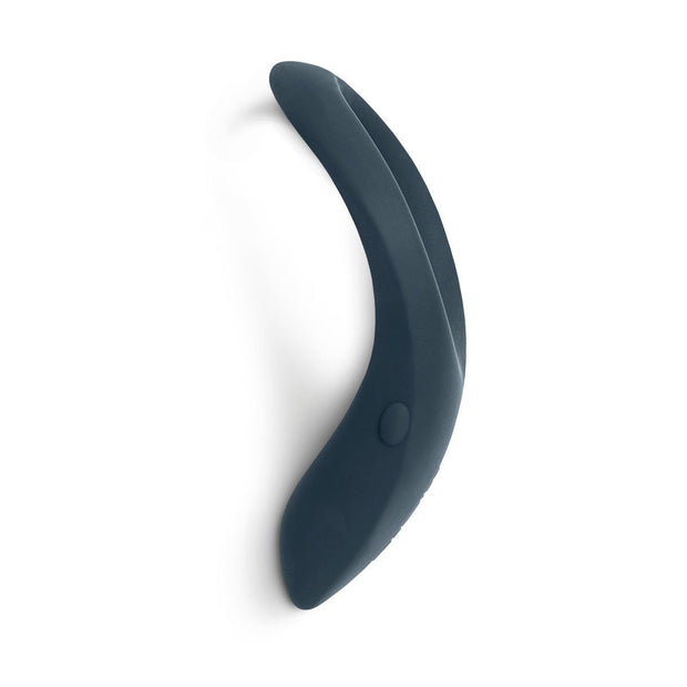 Verge by We-Vibe Vibrating Silicone Rechargeable Penis Ring  Cock RIng We-Vibe Peepshow Toys