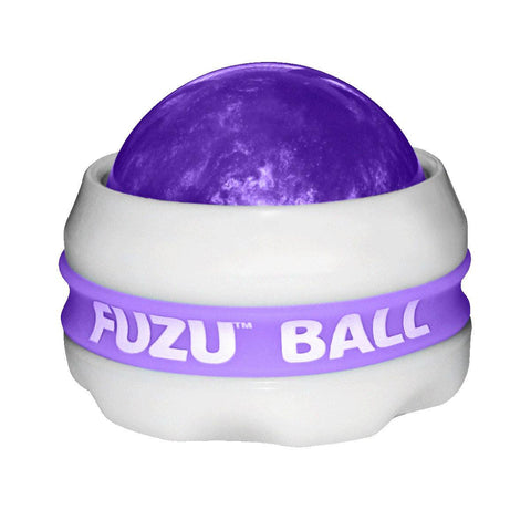 Fuzu Ball Massager   DeeVa Peepshow Toys