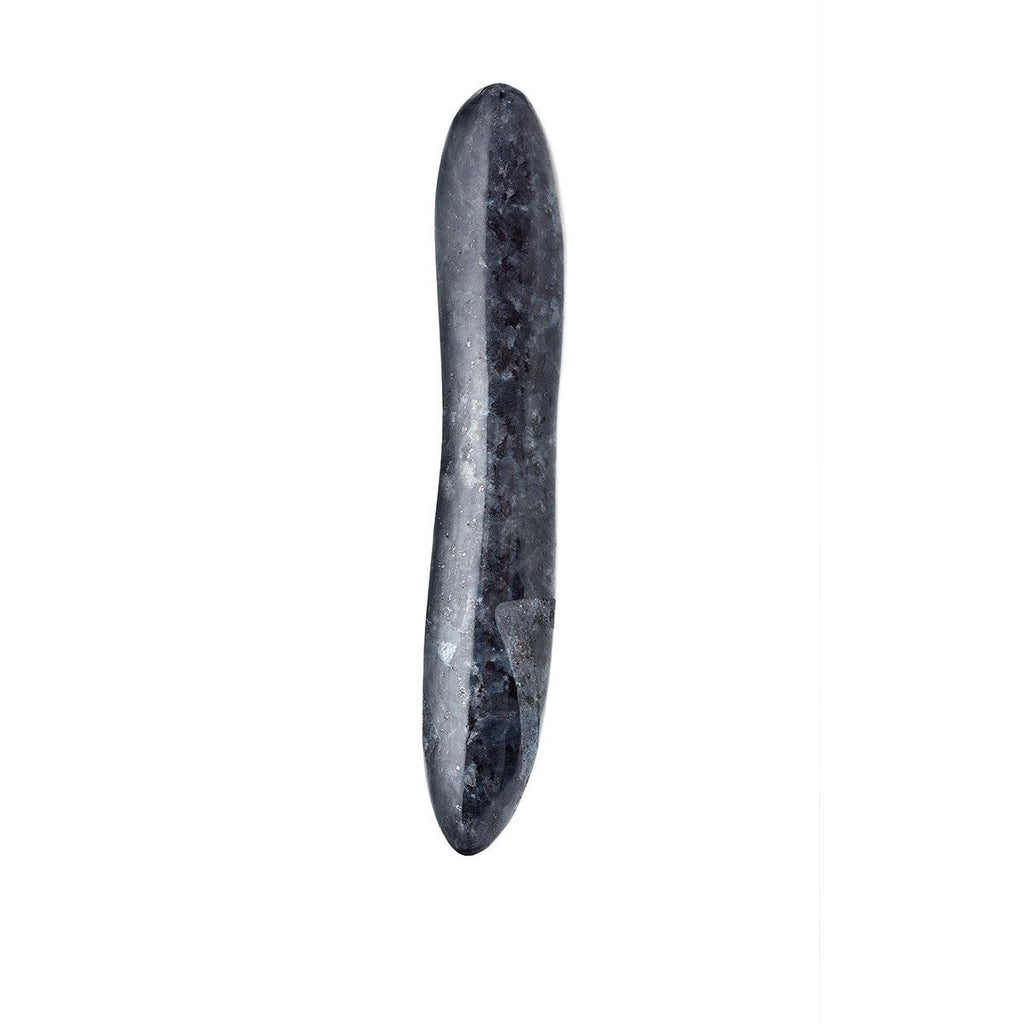 D.1 Stone Dildo by Laid - Peepshow Toys Body-Safe Adult Pleasure Products Online Store
