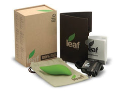 Life Vibrator by Leaf