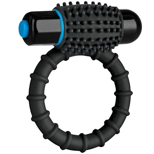 Optimale Vibrating Cock Ring