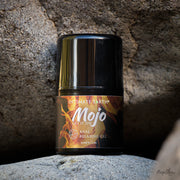 MOJO Anal Relaxing Gel Natural Formula with Clove Oil - Hamilton Park Electronics