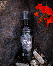 MOJO Anal Relaxing Natural Waterbased Glide